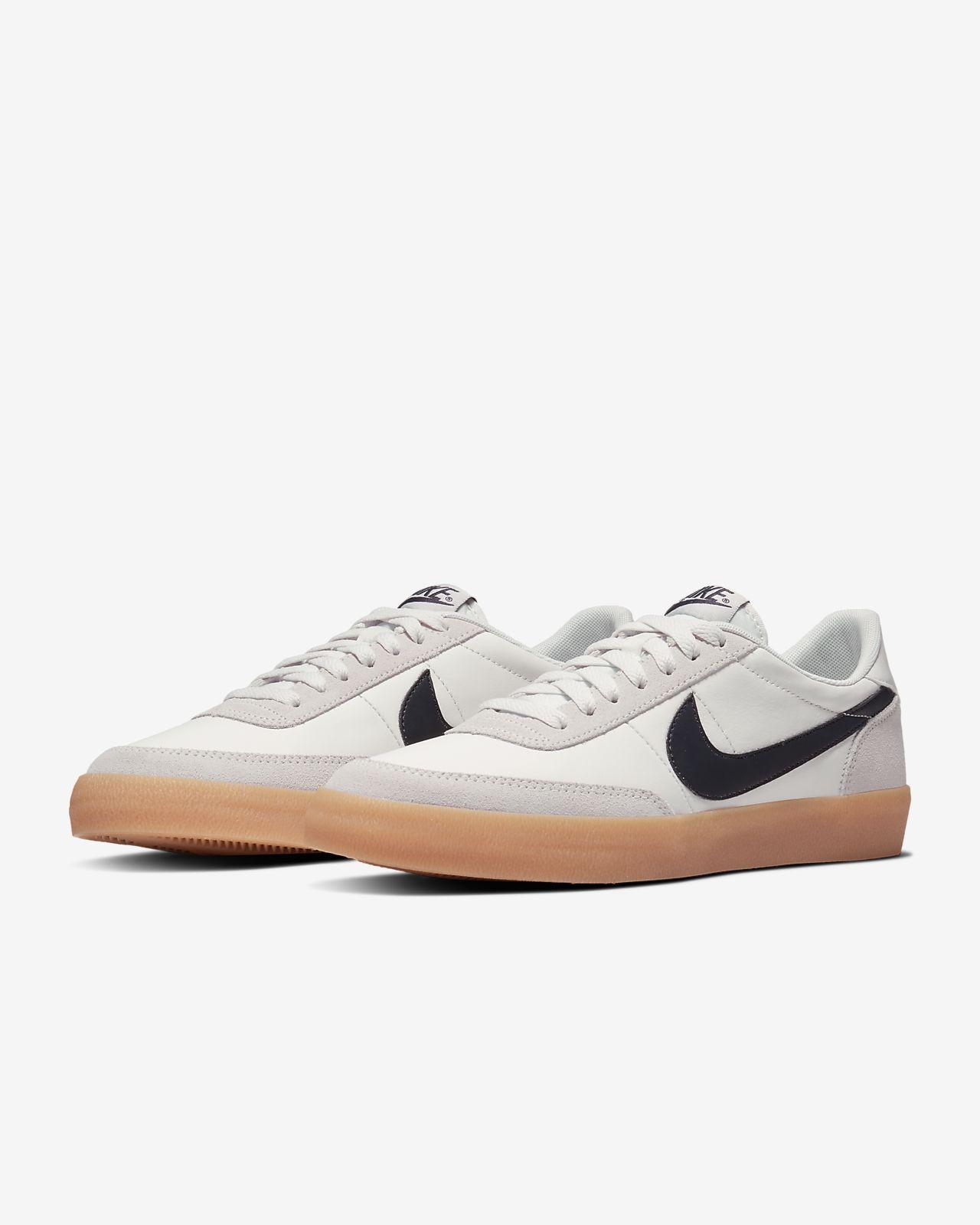 Nike killshot, Shoes mens, Mens nike shoes