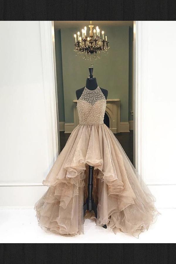 Champagne Prom Dresses  ChampagnePromDresses 41ed61ef6fee
