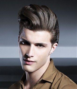 joico  medium brown straight hair styles  ukhairdressers