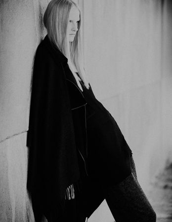 Emma Jönsson Dysell #photography