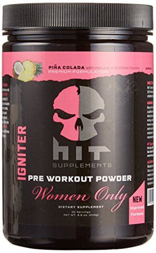 I Used To Use C4 Preworkout I Found It Very Intense Hit Has Worked Much Better For Me No Shakes And Doesn T Make Me T Fit Couples Preworkout Good Pre Workout