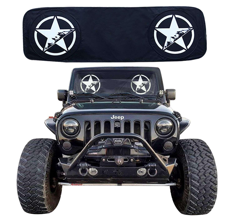 Jeep Wrangler Accessories Jeep Wrangler Accessories Wrangler