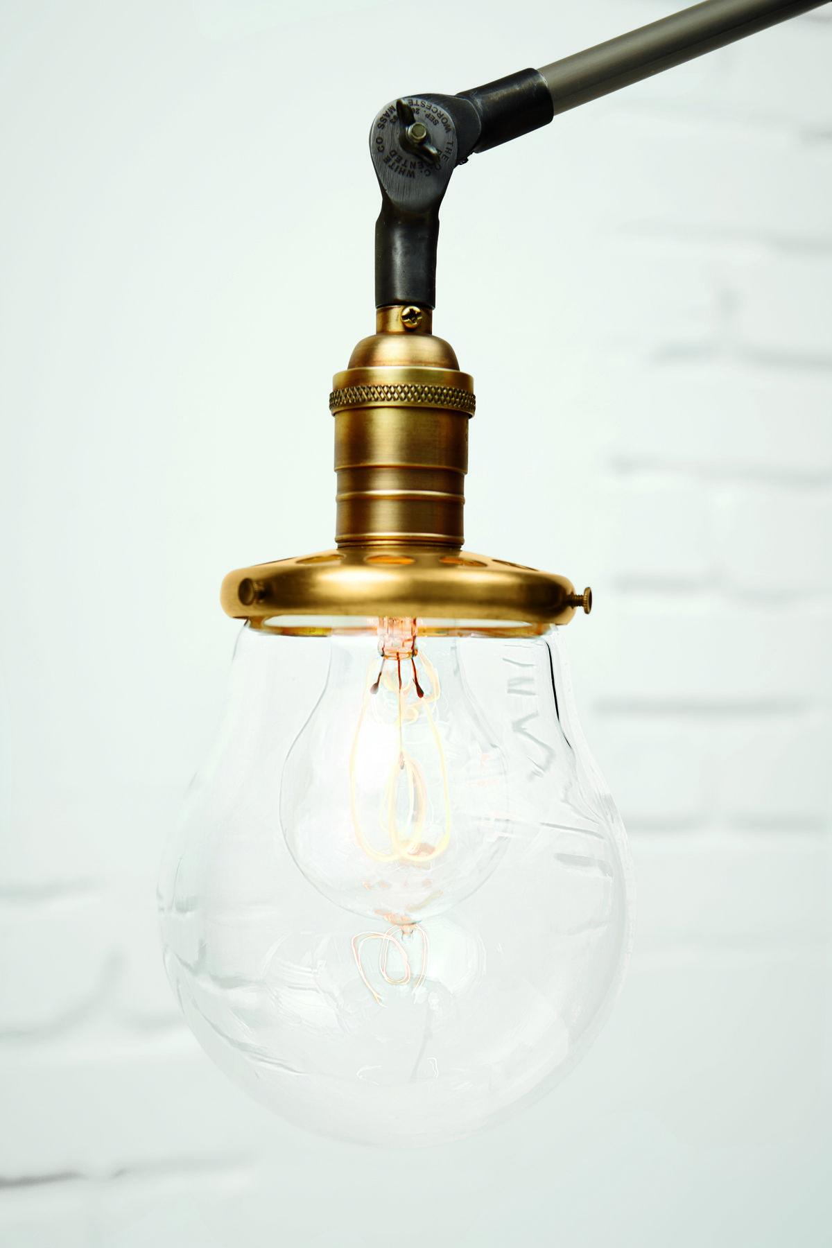 Industrial inspired lighting Residential Rejuvenation Oc White Lamp lighting Pinterest Rejuvenation Oc White Lamp lighting Industrial Inspired