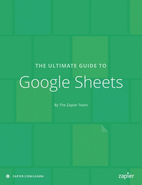Free Office Spreadsheets ~ free guide The Ultimate Guide to Google - google docs spreadsheet