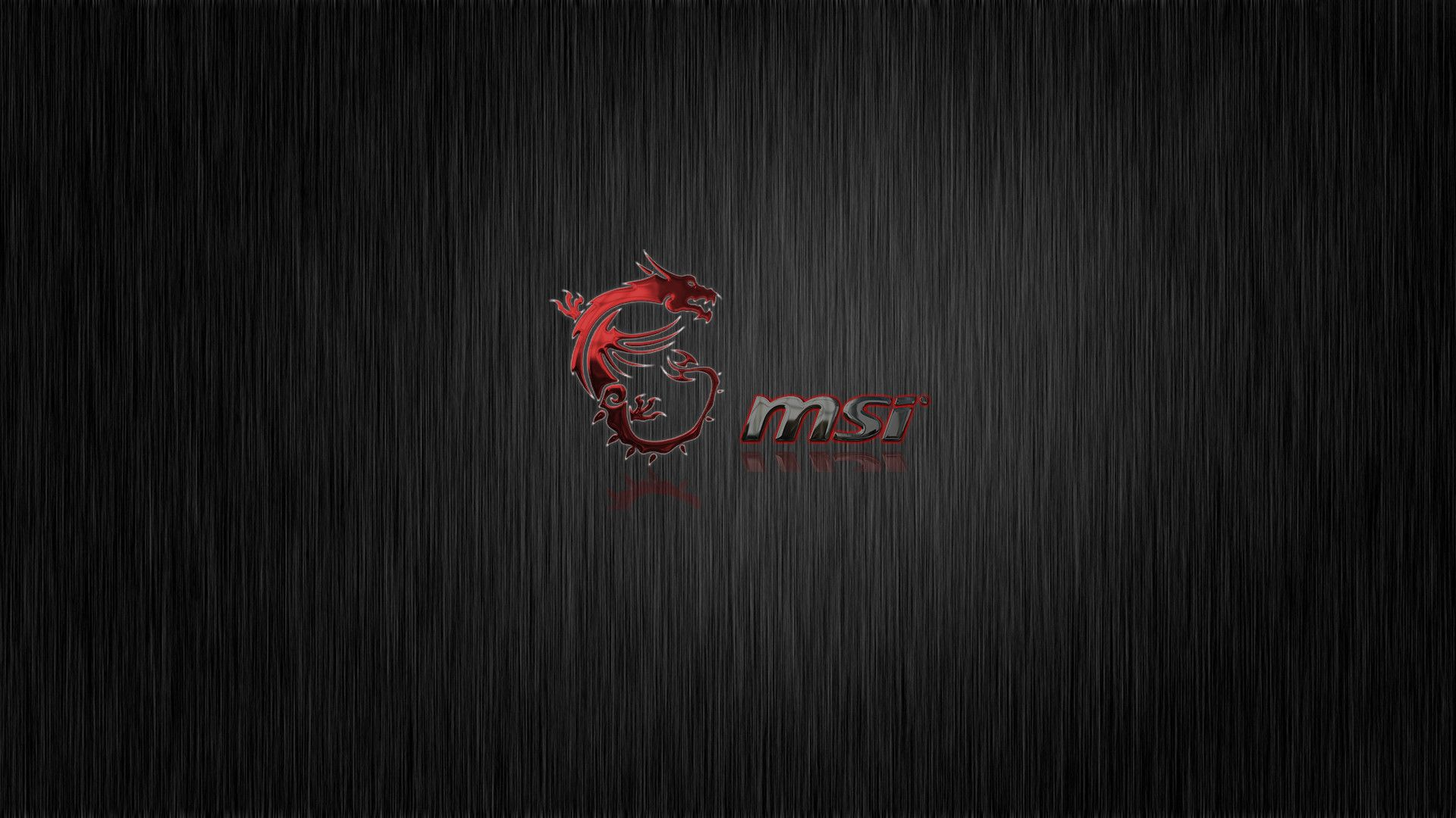 Res 1920x1080 Cool Collections Of Msi Backgrounds Hd For Desktop Laptop And Mobiles Here You Desktop Wallpaper Black Wallpaper Iphone Hd Wallpaper Iphone