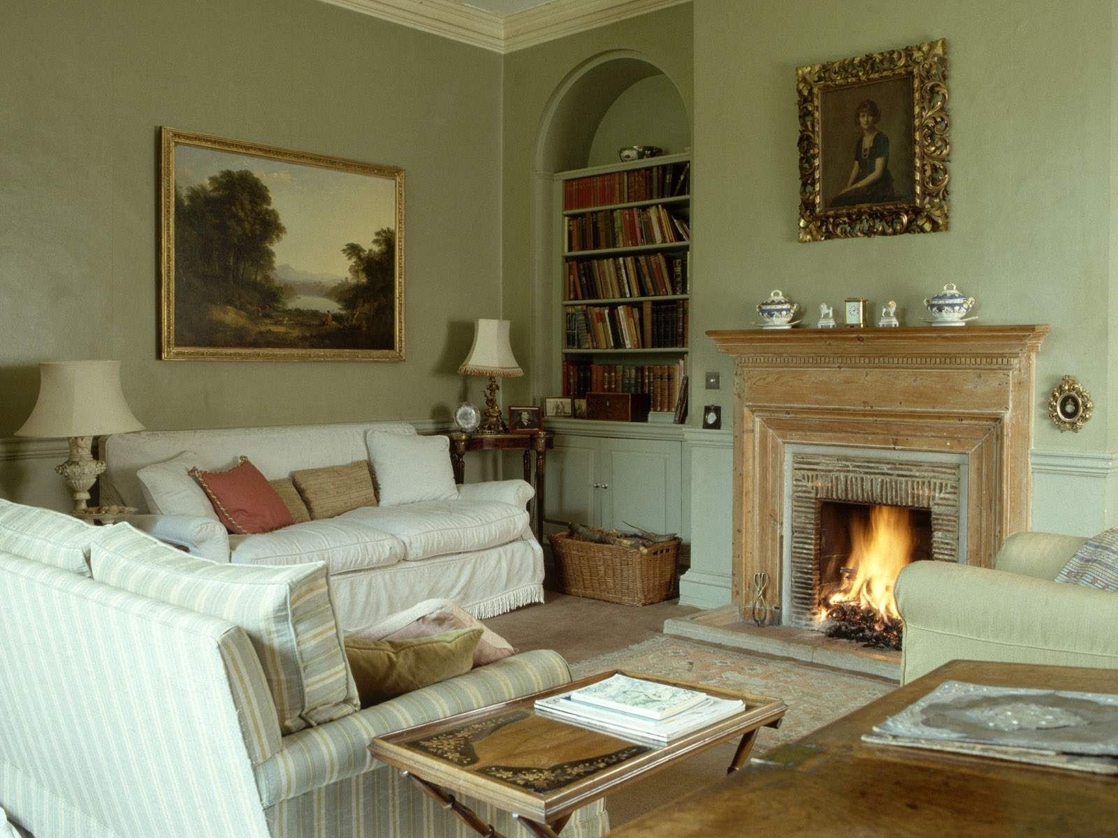 Ideas Living Room Fireplace  Ideas Living Room Fireplace 1000 Images About  Fireplaces Mantels Mantles Hearth. Ideas Living Room Fireplace  Ideas Living Room Fireplace Great
