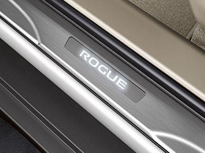 26 Best Nissan Rogue Accessories Ideas Nissan Rogue Accessories Nissan Rogue Nissan