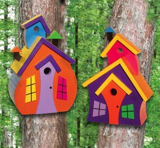 BIRD FREE HOUSE PATTERN QUILT - | casas para perros y gatos ... Y Bird House Designs on pottery designs, unique birdhouse designs, modern birdhouse designs, bird redwork embroidery designs, butterfly designs, bird design patterns, bird houses to build, greenhouse designs, cool birdhouse designs, vans designs, easy birdhouse designs, bird feeder designs, bird cage designs, bird box designs, painted birdhouses designs, cat designs, bird birdhouse patterns, wood designs, bird home designs, rustic birdhouse designs,