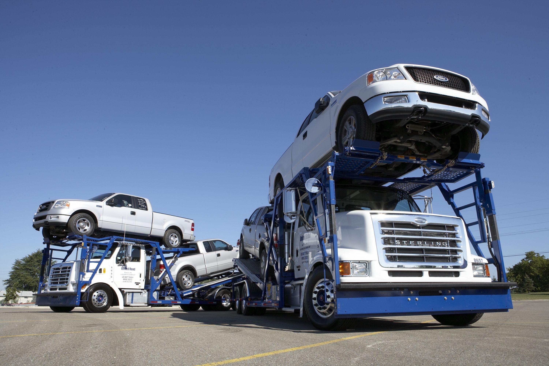 Charlottecarshipping Charlotteautotransport Car Rental Transportation Services Transportation
