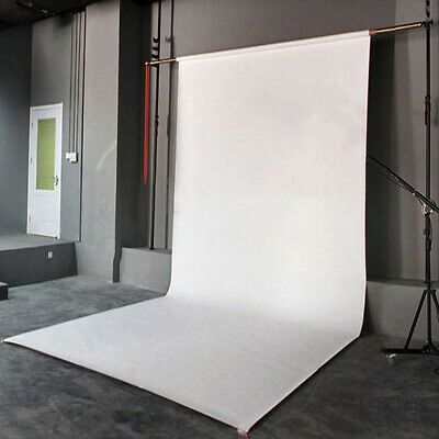 Details About Pure White Vinyl Photography Backdrop Cloth Studio Photo Background Props Duable In 2020 Studio Photography Backdrop Background For Photography Wall Backdrops