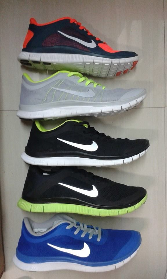 fondo de pantalla imagen Él  Nuevos modelos Caballero, mes septiembre 2014 | Nike, Sneakers, Sneakers  nike