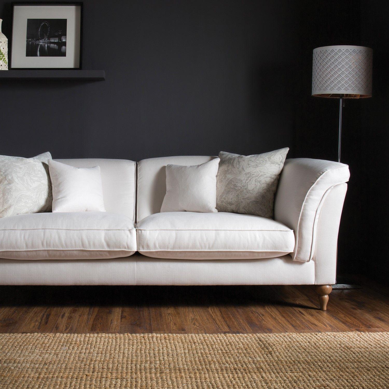 Stylish super sofas