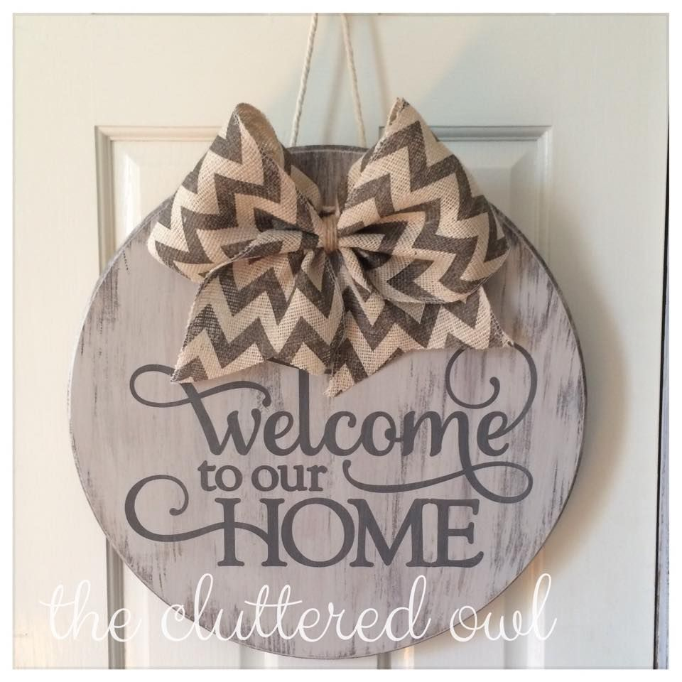 Used 18 In Round Disc From Home Depotlowes Silhouette Cameo Ideas