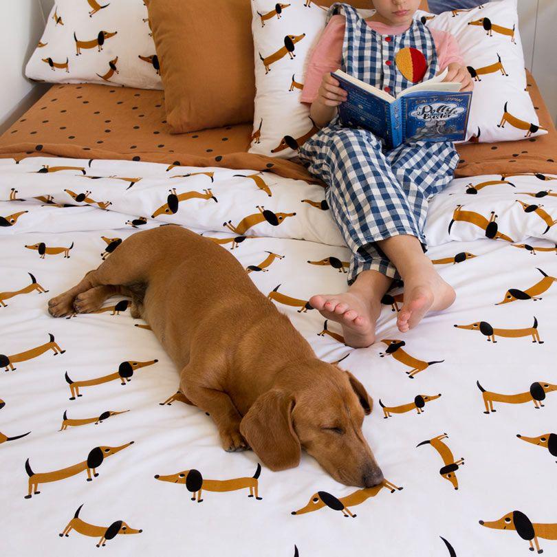 Dog Milk Best Of April 2018 Dog Milk Dog Quilts Dachshund