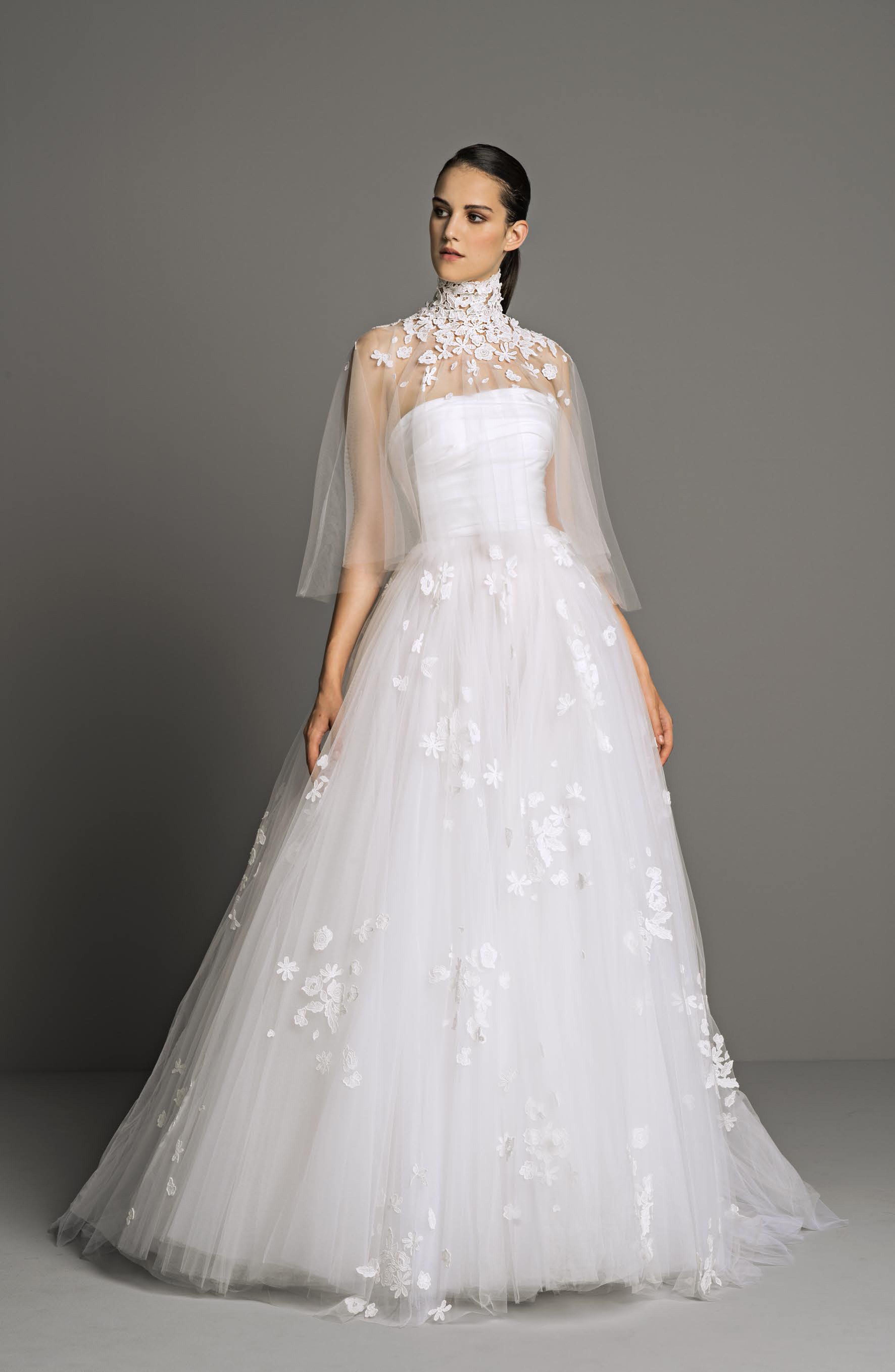 Abiti Da Sposa Italiani.Daisy Peter Langner Weddingdress Abiti Da Sposa Sposa
