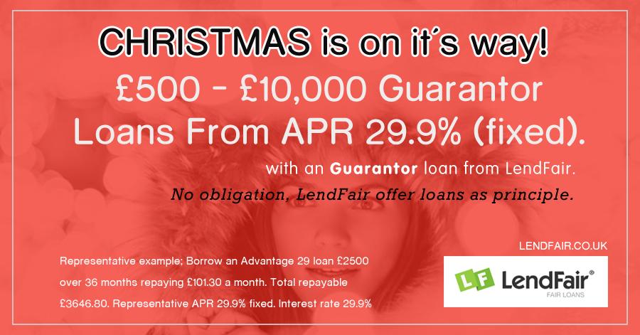 Pin By Lendfair On Lendfair Loans Informative The Borrowers Financial