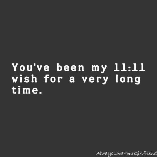 I Want To Cuddle With You Quotes: Best 25+ 11 11 Wish Ideas On Pinterest
