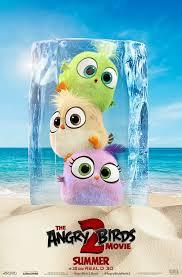 Dvd Angry Birds 2 Buscar Con Google Poster De Peliculas Peliculas Completas Fondos De Peliculas