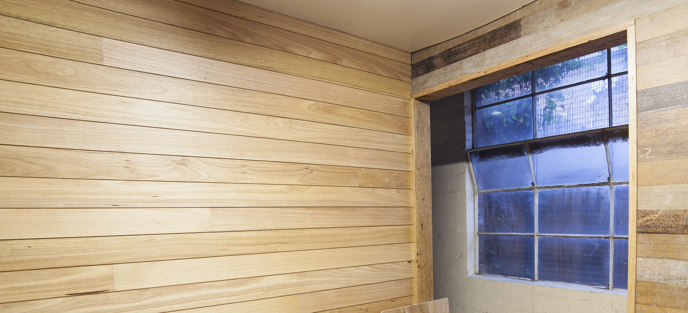 beautiful timber wall lining - Google Search | Timber Wall Lining ...