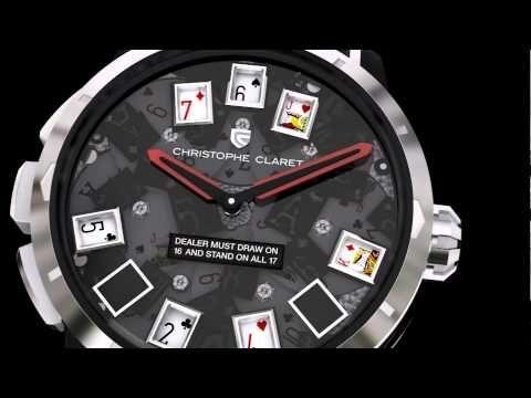 21 казино смотреть онлайн online casino top ten