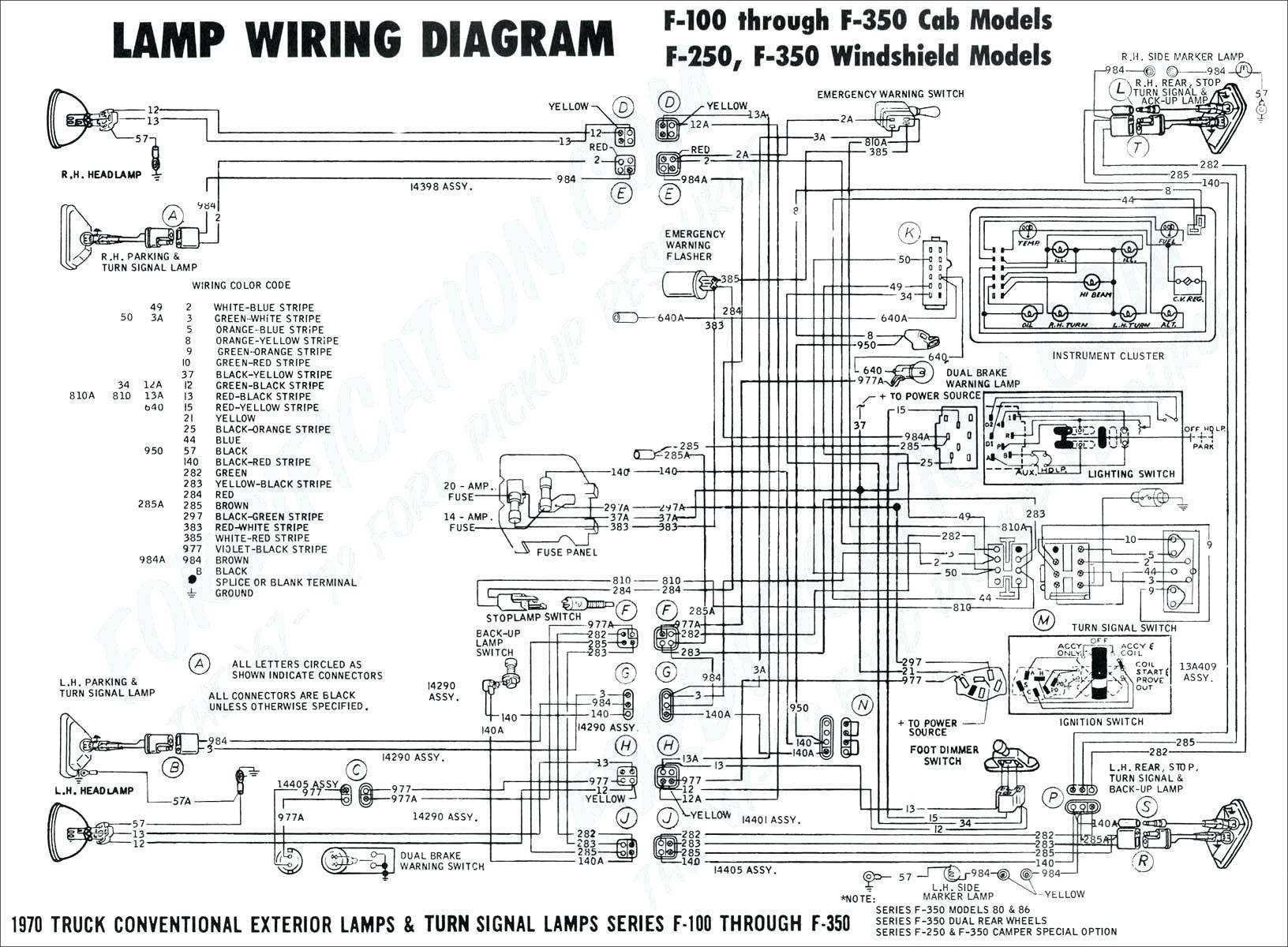 1999 Dodge Ram Tail Light Wiring Diagram