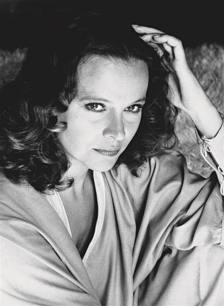 Laura Antonelli (born 1941 (Pola, Italy: now Pula, Croatia)
