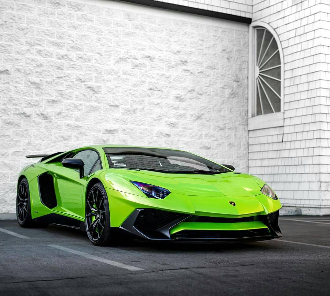lime car green aventador makes guide en coupe s lamborghini price the specifications
