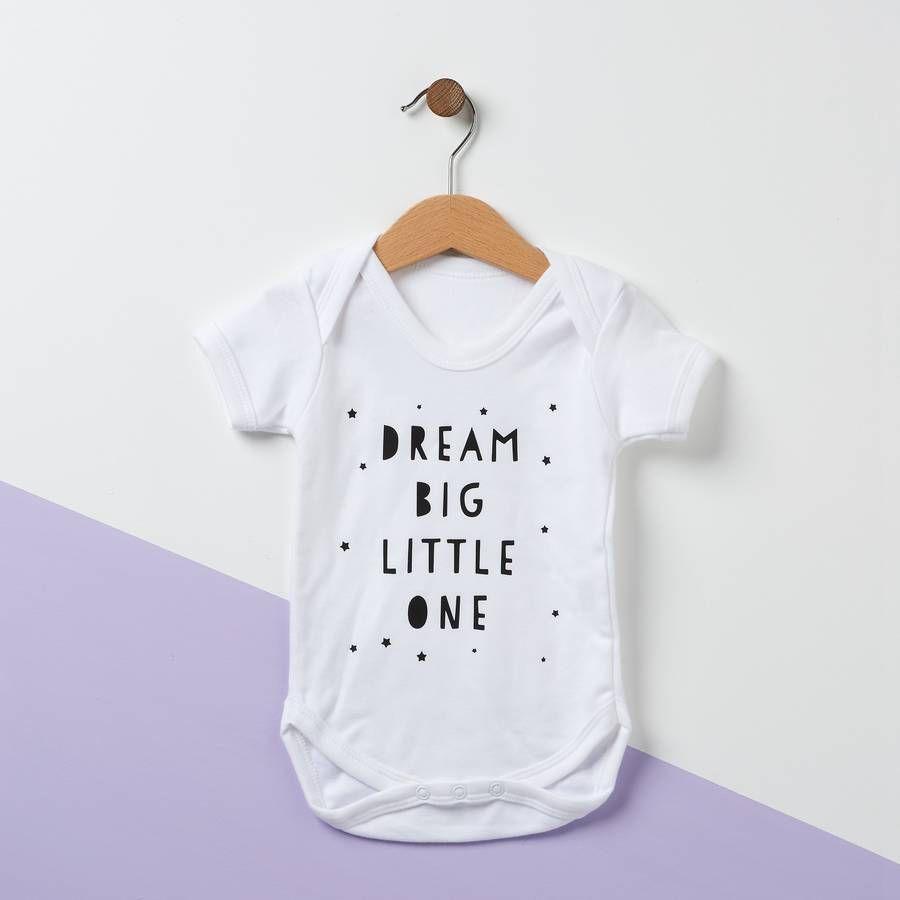 f4350da9c Cool Kids Never Sleep Baby Bodysuit Unisex Baby Clothes, Personalized Baby  Clothes, Personalised Baby