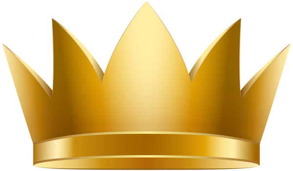 Ilgili Resim Crown Png Free Clip Art Art Images