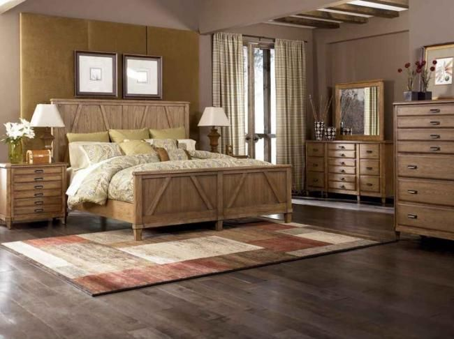 farmhouse style bedroom furniture. Best Bedrooms Furniture Design For Farmhouse Style Bedroom R