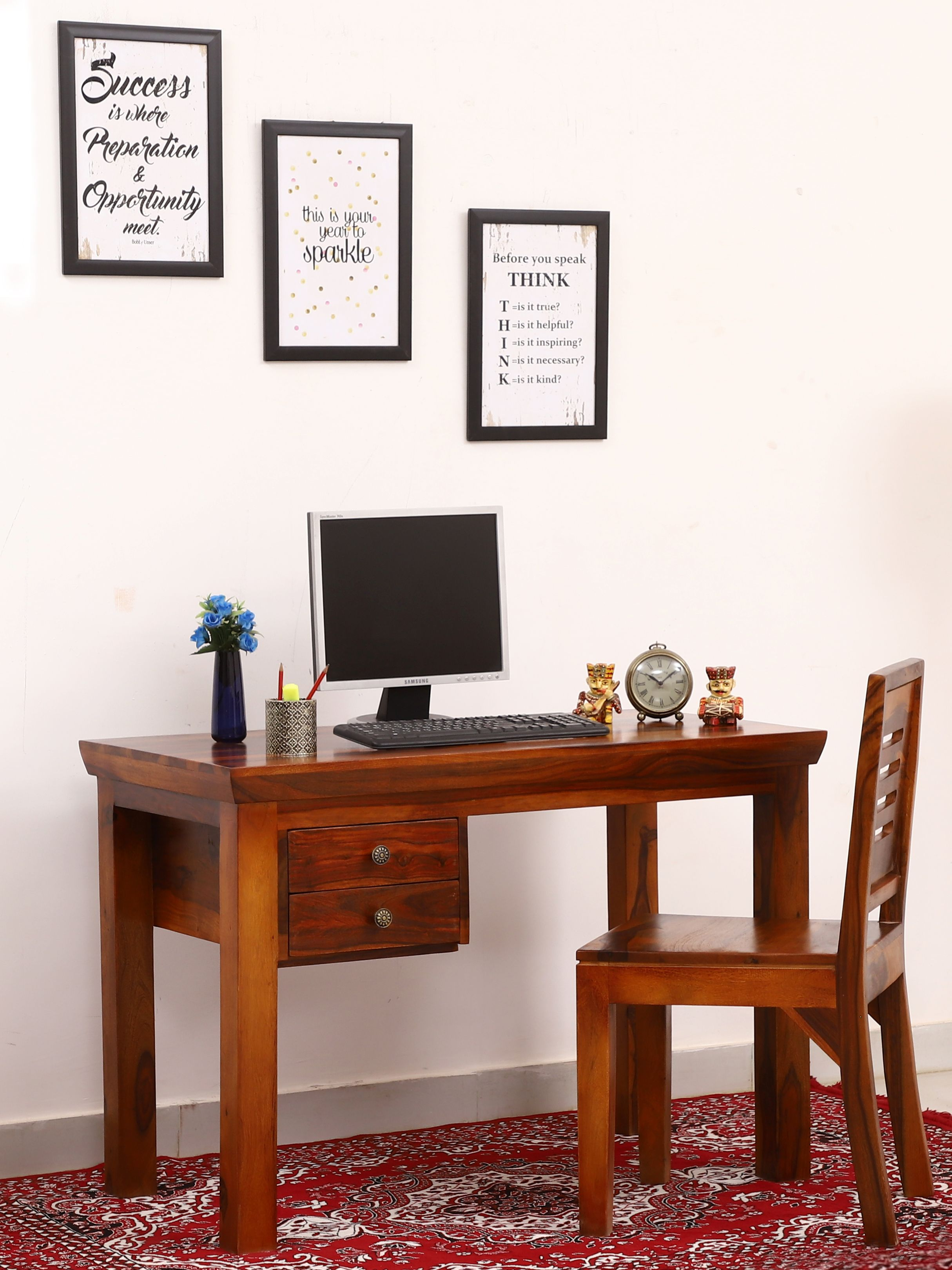 study table with chair on wooden study chair in bangalore sheesham wood furniture bangalore soild wood furniture bangalo wooden study table furniture design table study table designs sheesham wood furniture bangalore