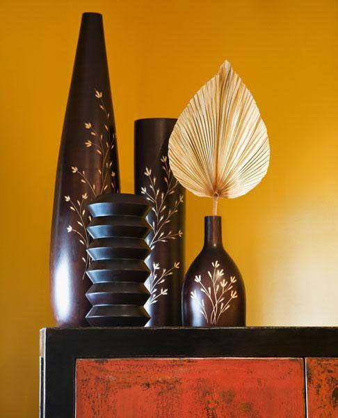 Vases Decorative Home Accessories 9