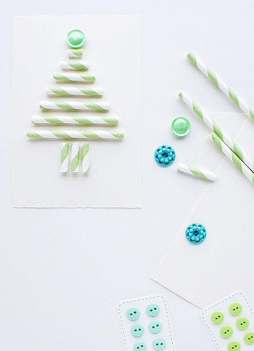 Árbol de Navidad étnico Colores del Mundo | Navidad con Niños ...