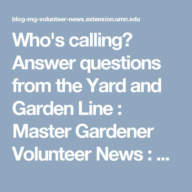Msu Master Gardener College Garden Ftempo