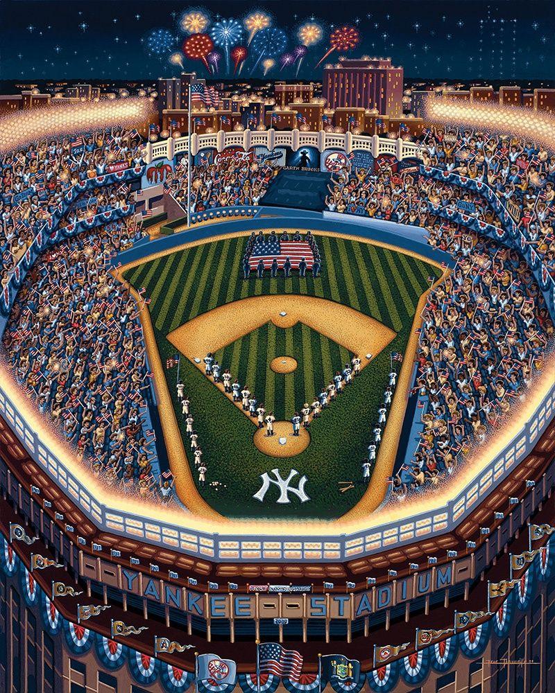 New York Yankees Shop New York Yankees Stadium New York Yankees New York Yankees Shop