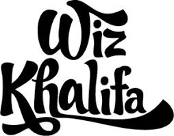 Afbeeldingsresultaat Voor Wiz Khalifa Logo The Wiz Wiz Khalifa Wiz Khalifa Tattoos