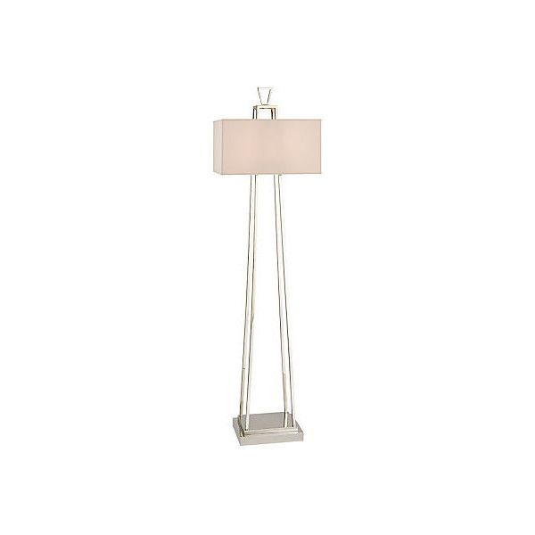D bouillotte 2 bulb floor lamp nickel floor lamps 68205 php d bouillotte 2 bulb floor lamp nickel floor lamps 68205 php liked on polyvore featuring home lighting floor lamps visual comfort floor lamps aloadofball Image collections