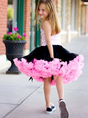 well, I'd love to wear the tutu, but converses and a mini skirt are my uniform.블랙잭카지노블랙잭카지노블랙잭카지노블랙잭카지노블랙잭카지노블랙잭카지노블랙잭카지노블랙잭카지노블랙잭카지노블랙잭카지노