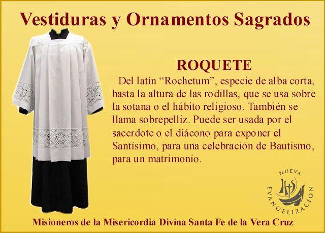 Misioneros De La Palabra Divina Liturgia Vestiduras Sacerdotales Habitos Religiosos Citas Católicas