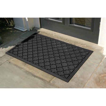 Bungalow Flooring Water Guard Cordova Indoor X2f Outdoor Mat