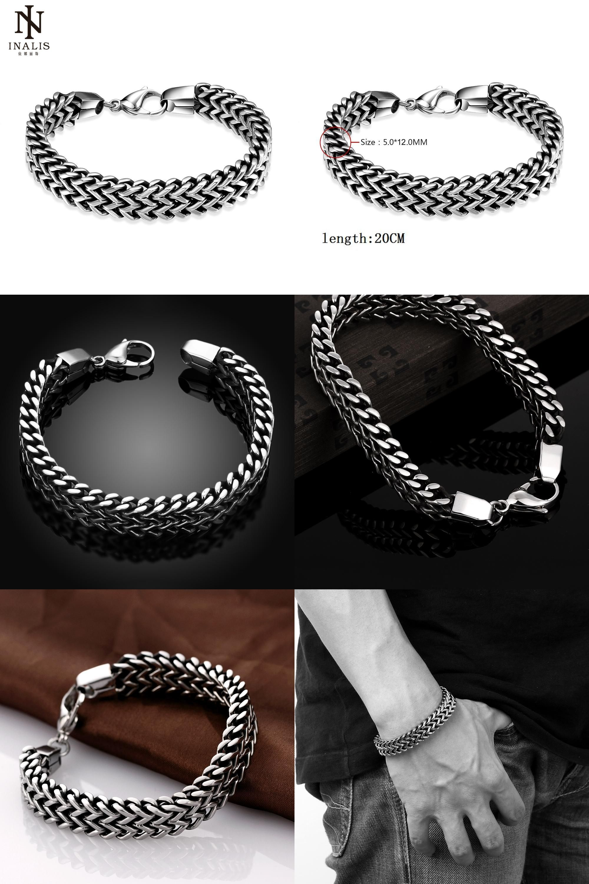 product mosseri men handmade bangle oblique set jewellery of silver bangles garnered the abby shop
