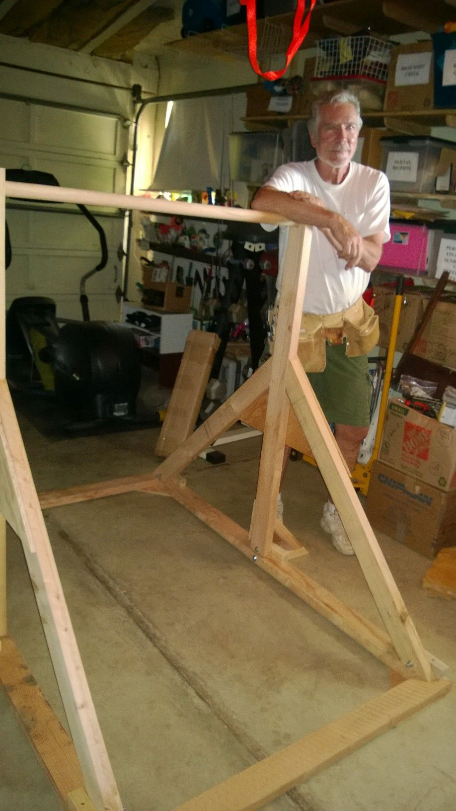 Homemade Gymnastics Bar Plans on homemade track bar, homemade gymnastic rings, homemade outdoor bar, homemade parkour bar, homemade piano bar, homemade weight lifting bar, homemade bar dimensions, homemade trap bar, homemade sports bar, homemade pull bar,