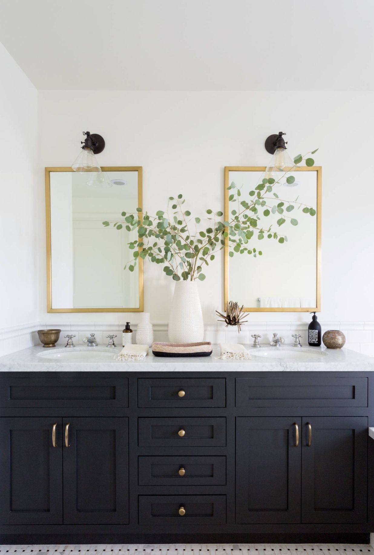 Pin by briana tahan on home pinterest bath spaces and house