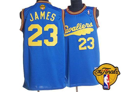 low priced 5c8e0 8e4fc jerseys$29 on | fashion trends | Throwback nba jerseys, Nba ...