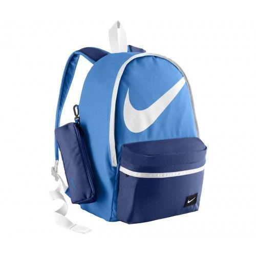 nike school backpacks sale