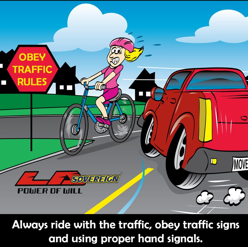 Obey traffic rules Indian art paintings, Drawing