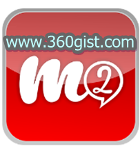 Mingle2 free Online Dating App | Mingle2 Free Dating app and Chating