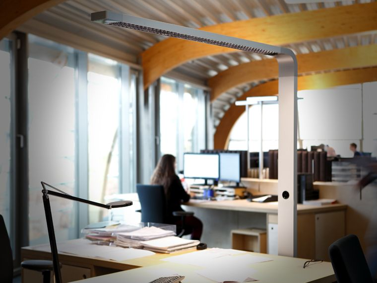 Office Floor Lamps Xt A Long Led Osa Office Floor Lamps