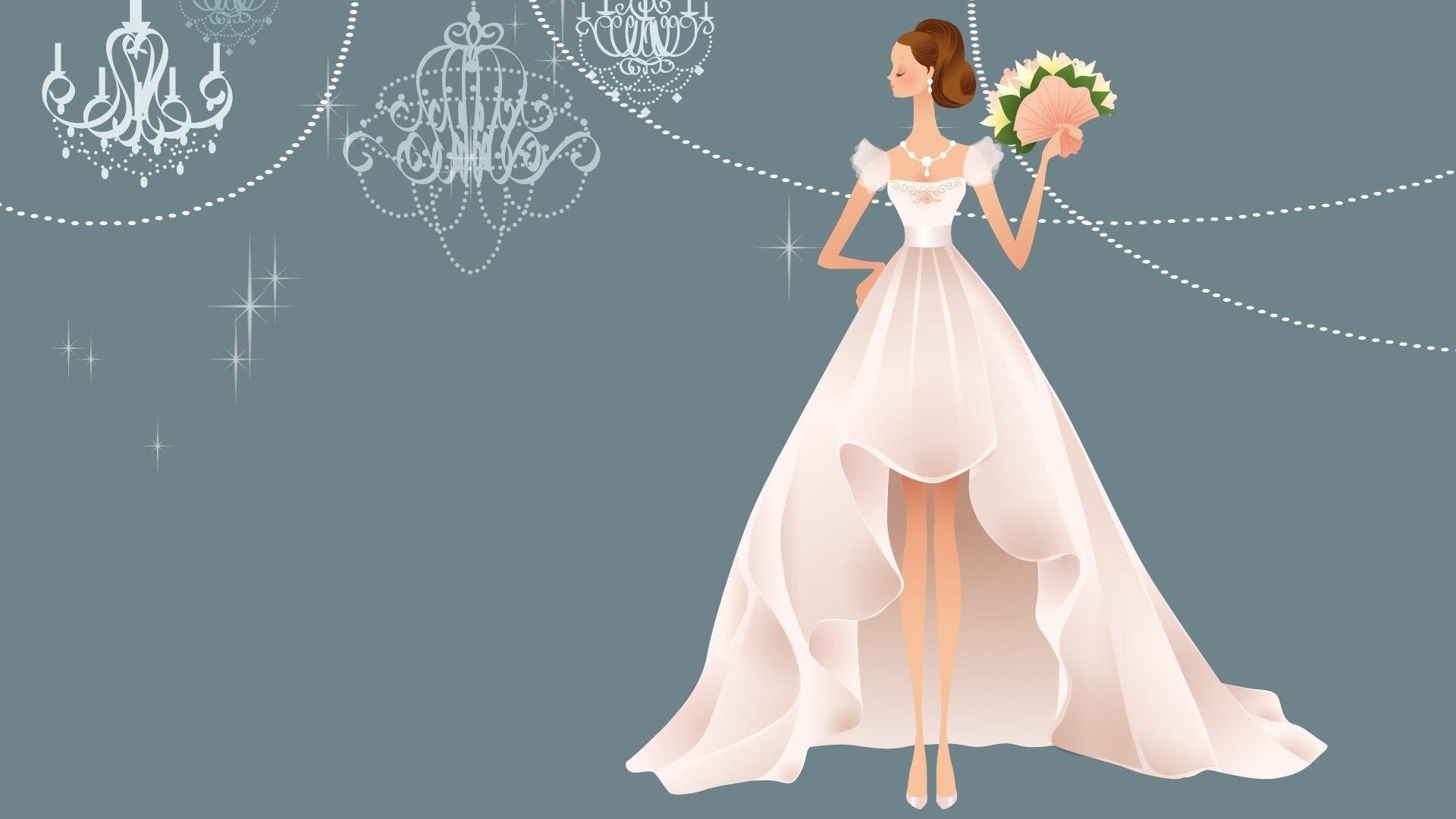 Wallpaper 20 Background Events Wedding