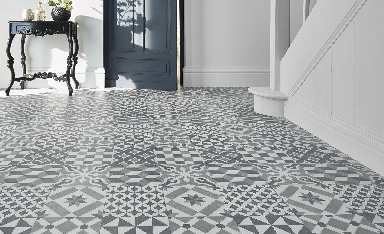 tapis vintage saint maclou tapis de carrelage fait par st maclou with tapis vintage saint. Black Bedroom Furniture Sets. Home Design Ideas